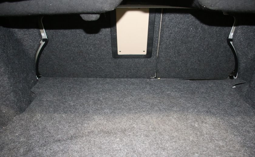 2013 Chrysler 200 LX A/C GR ELECT MAGS #24