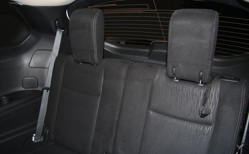2014 Nissan Pathfinder SV AWD 7 PASSAGERS CAMERA RECUL #21