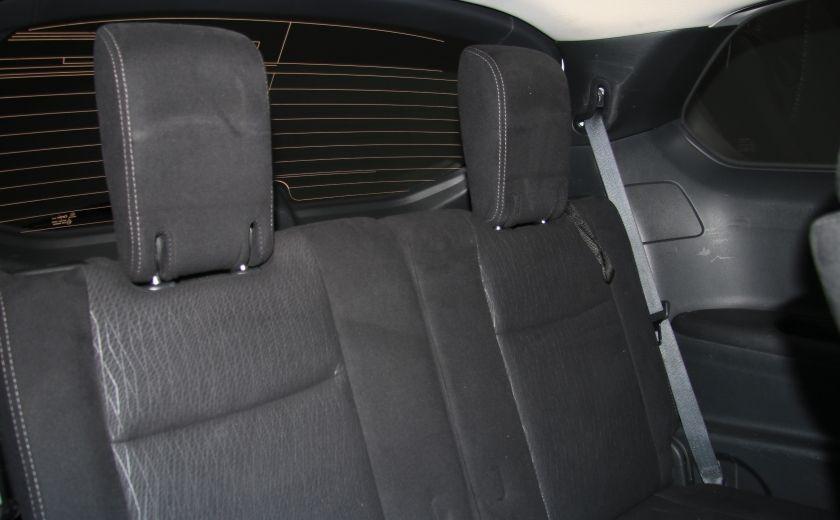 2014 Nissan Pathfinder SV AWD 7 PASSAGERS CAMERA RECUL #22