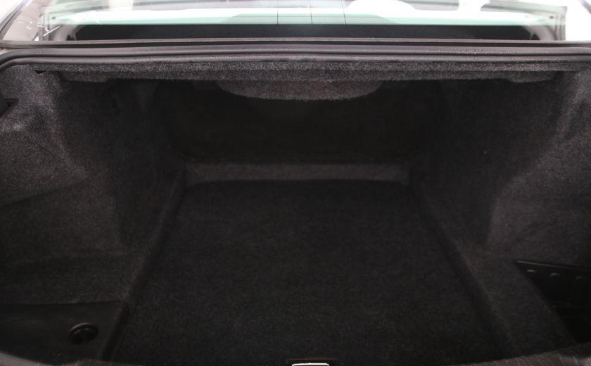 2014 Cadillac ATS AWD #25
