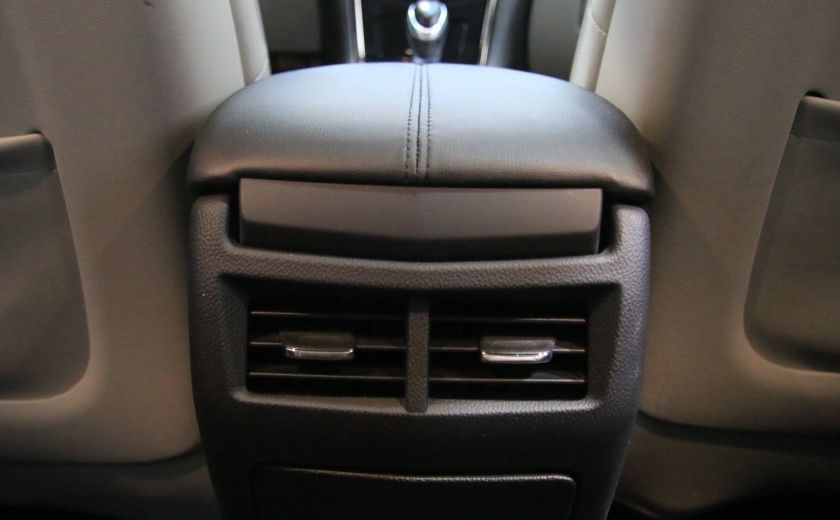2013 Cadillac ATS Luxury AWD CUIR TOIT MAGS BLUETOOTH #15
