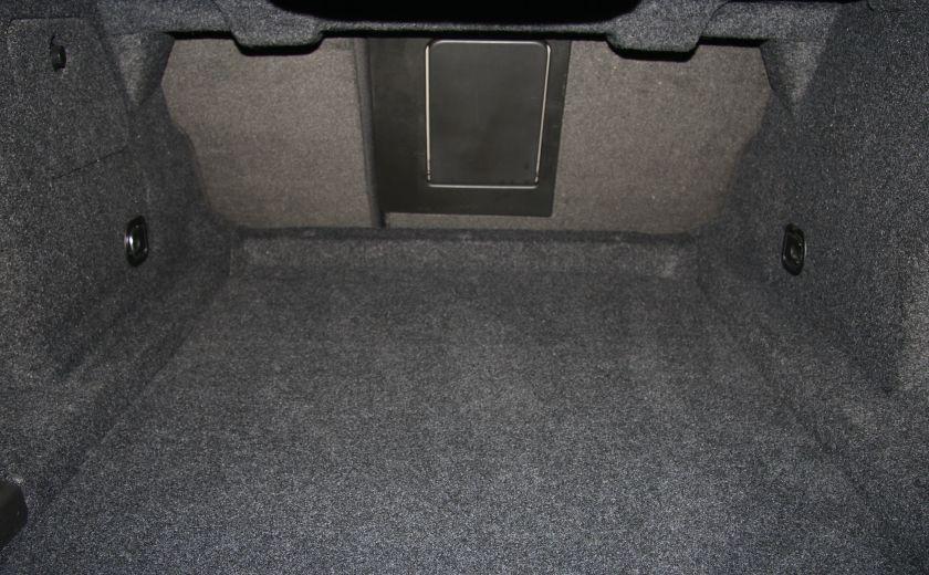 2013 Cadillac ATS Luxury AWD CUIR TOIT MAGS BLUETOOTH #30