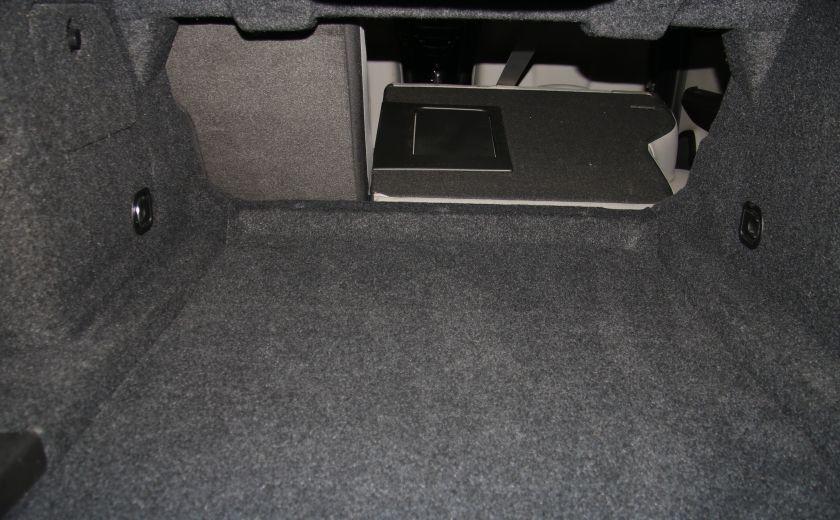 2013 Cadillac ATS Luxury AWD CUIR TOIT MAGS BLUETOOTH #31