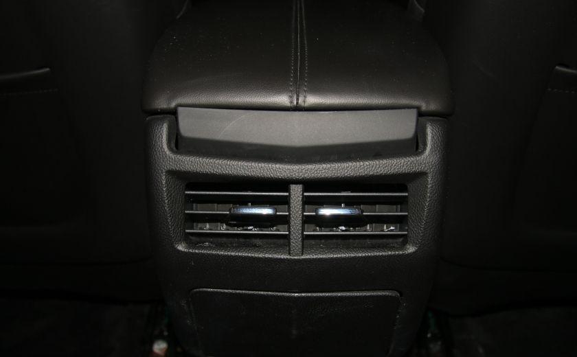 2013 Cadillac ATS Luxury AUTO CUIR TOIT. AGS #17