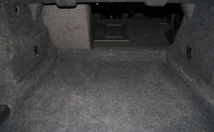 2013 Cadillac ATS Luxury AUTO CUIR TOIT. AGS #32