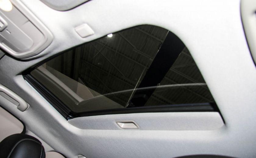 2014 Cadillac ATS AWD A/C CUIR TOIT MAGS #12