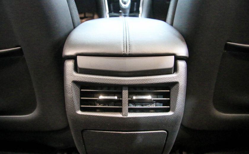 2014 Cadillac ATS AWD A/C CUIR TOIT MAGS #17