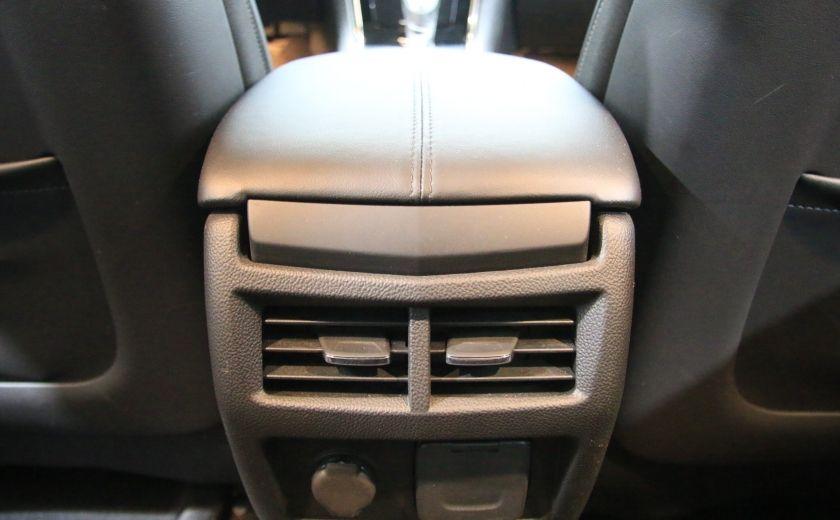 2014 Cadillac ATS Luxury AWD A/C CUIR MAGS BLUETOOTH #16