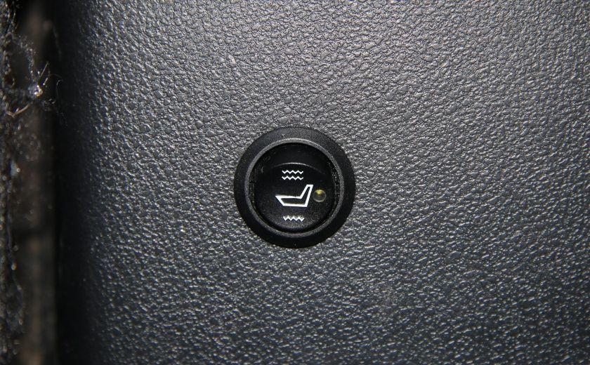 2015 Nissan MICRA SR A/C GR ELECT MAGS BLUETOOTH #15