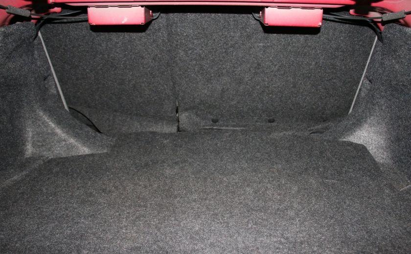 2013 Toyota Corolla CE A/C #23