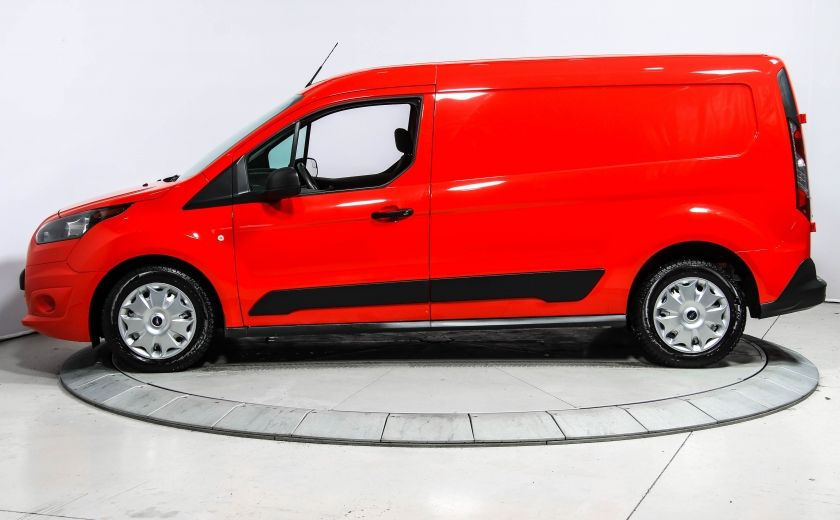 2014 Ford TRANSIT XLT A/C GR ELECT #3
