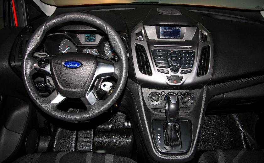 2014 Ford TRANSIT XLT A/C GR ELECT #12