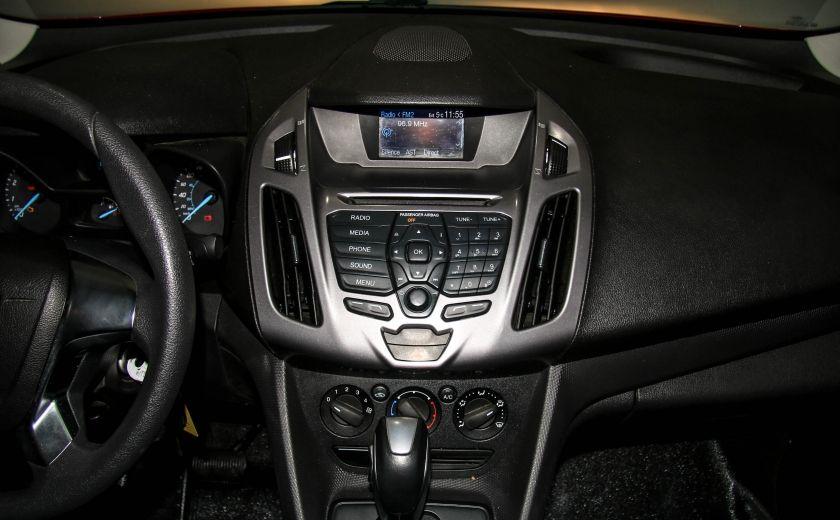 2014 Ford TRANSIT XLT A/C GR ELECT #14