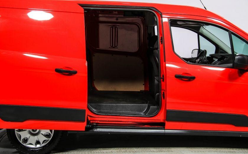 2014 Ford TRANSIT XLT A/C GR ELECT #15