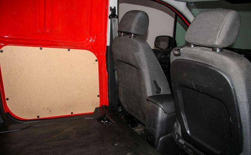 2014 Ford TRANSIT XLT A/C GR ELECT #16