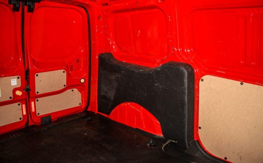 2014 Ford TRANSIT XLT A/C GR ELECT #17
