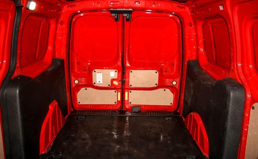 2014 Ford TRANSIT XLT A/C GR ELECT #19