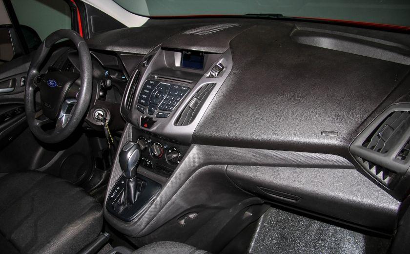 2014 Ford TRANSIT XLT A/C GR ELECT #20