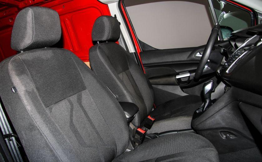 2014 Ford TRANSIT XLT A/C GR ELECT #22