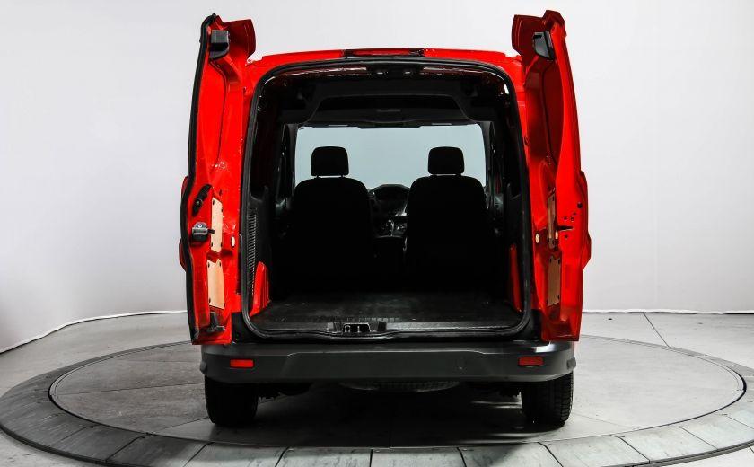 2014 Ford TRANSIT XLT A/C GR ELECT #25