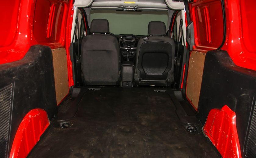 2014 Ford TRANSIT XLT A/C GR ELECT #26