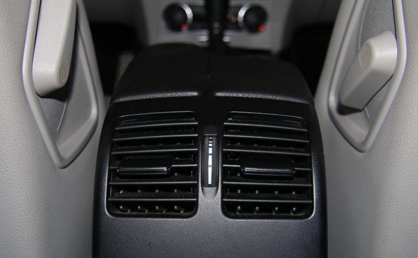 2013 Mercedes Benz C300 4MATIC AUTO CUIR TOIT MAGS BLUETOOTH #14