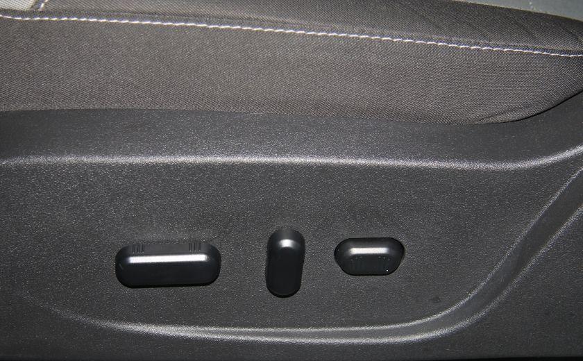2014 Ford Escape SE AUTO A/C GR ELECT NAVIGATION MAGS #11