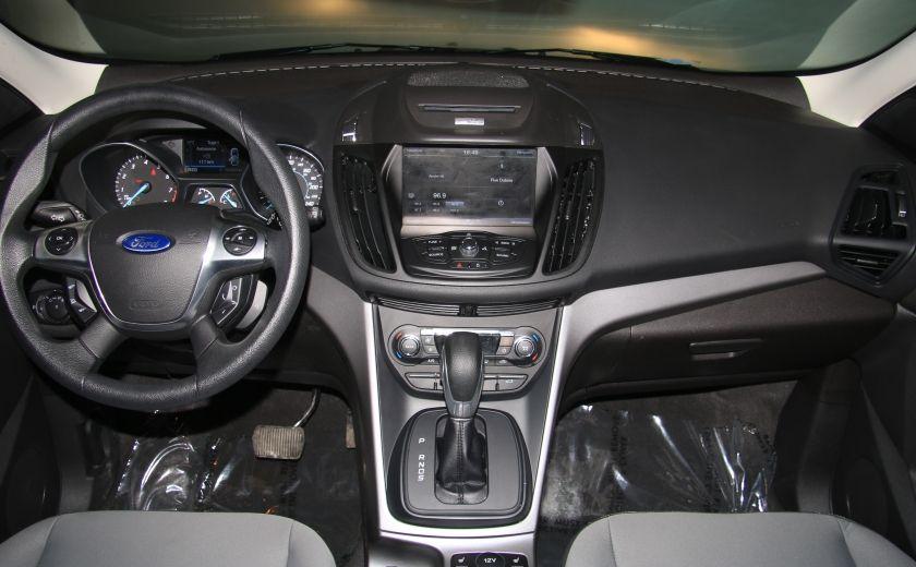 2014 Ford Escape SE AUTO A/C GR ELECT NAVIGATION MAGS #12
