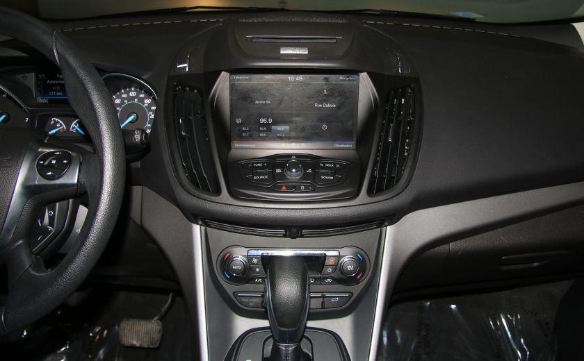 2014 Ford Escape SE AUTO A/C GR ELECT NAVIGATION MAGS #15