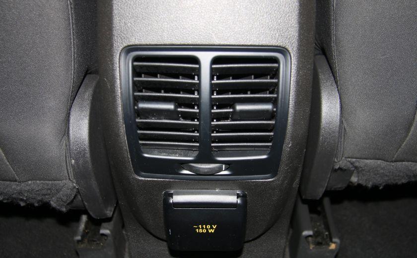 2014 Ford Escape SE AUTO A/C GR ELECT NAVIGATION MAGS #16