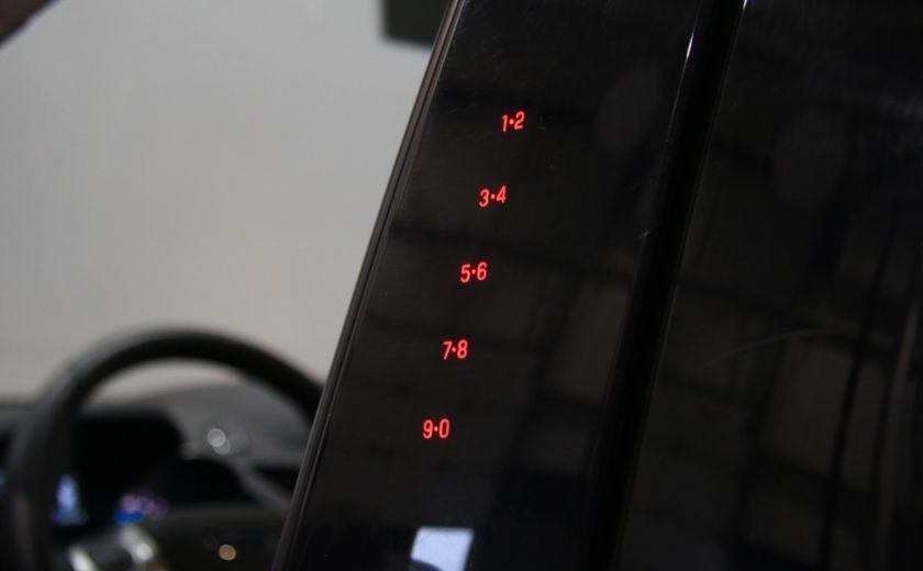 2014 Ford Escape SE AUTO A/C GR ELECT NAVIGATION MAGS #18
