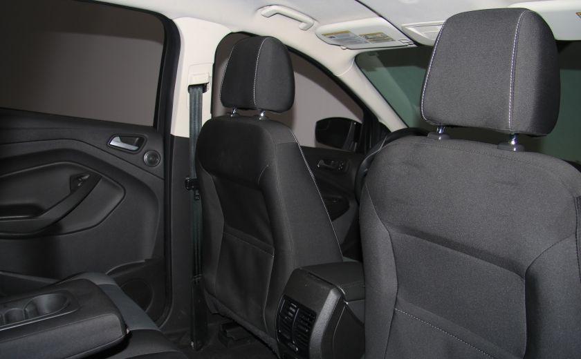 2014 Ford Escape SE AUTO A/C GR ELECT NAVIGATION MAGS #23