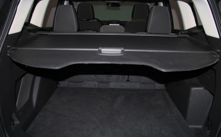 2014 Ford Escape SE AUTO A/C GR ELECT NAVIGATION MAGS #31