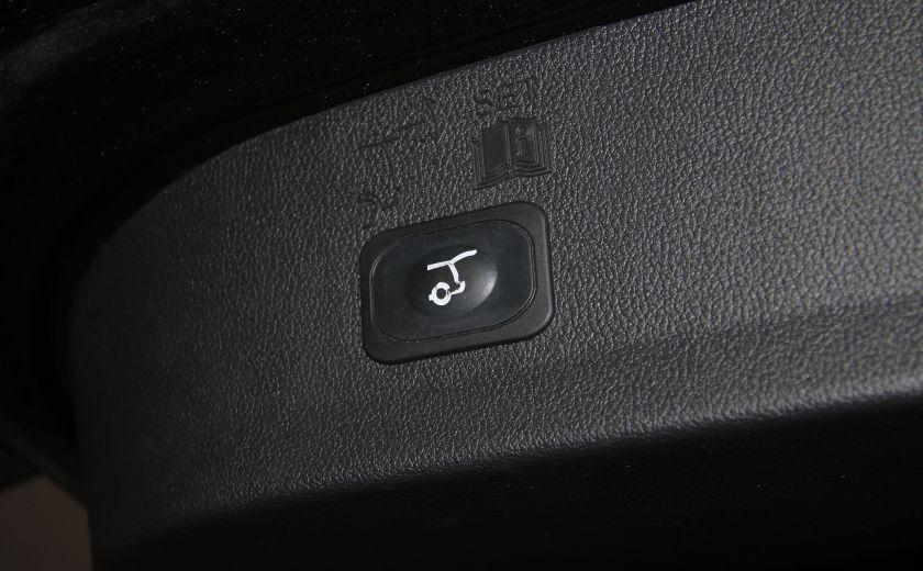 2014 Ford Escape SE AUTO A/C GR ELECT NAVIGATION MAGS #34