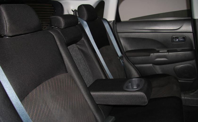 2014 Mitsubishi RVR GT 4WD AUTO A/C MAGS BLUETOOTH #18