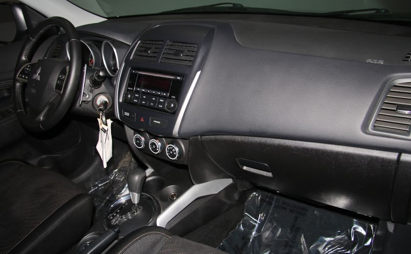 2014 Mitsubishi RVR GT 4WD AUTO A/C MAGS BLUETOOTH #19