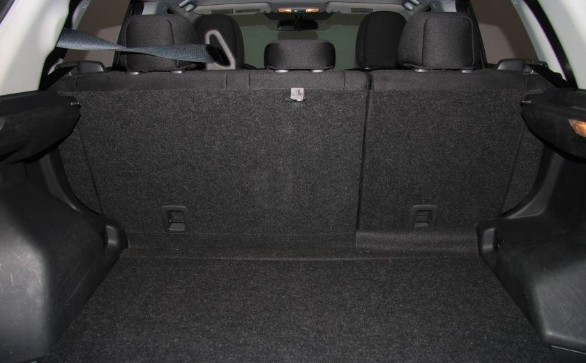 2014 Mitsubishi RVR GT 4WD AUTO A/C MAGS BLUETOOTH #25