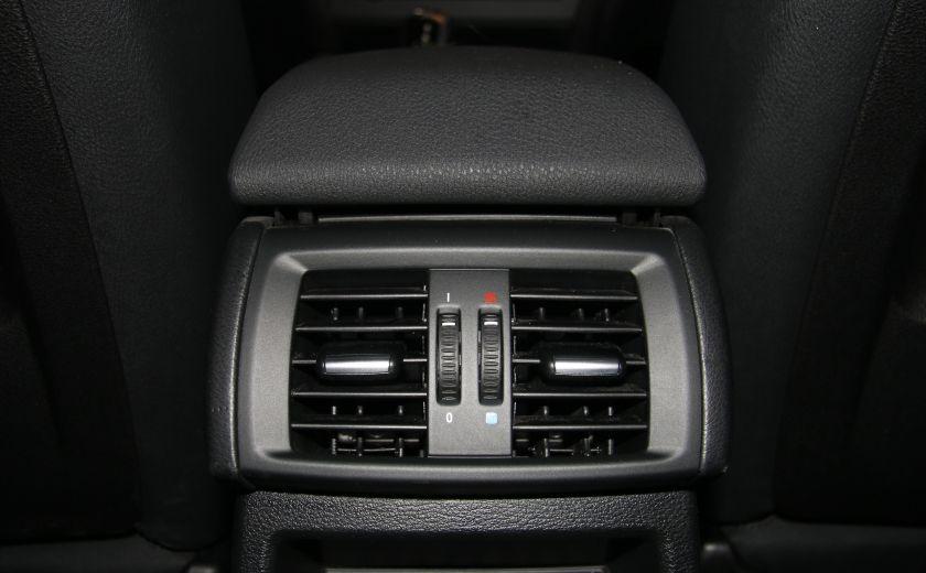 2013 BMW X3 28i #17