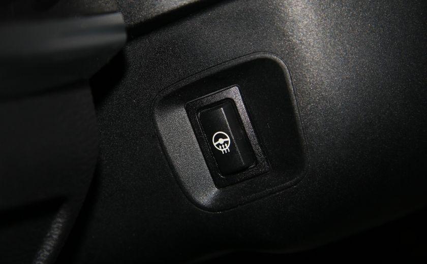 2013 BMW X3 28i #18
