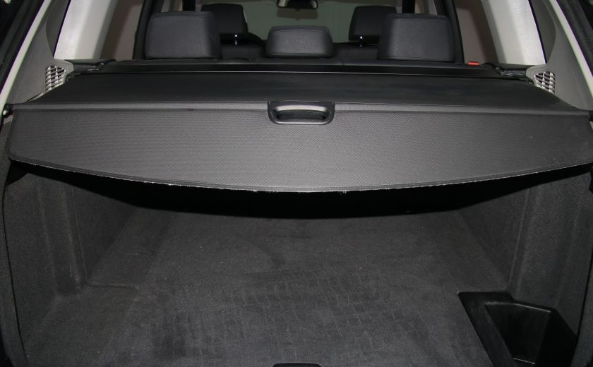2013 BMW X3 28i #32