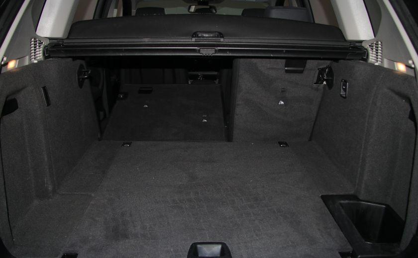 2013 BMW X3 28i #34