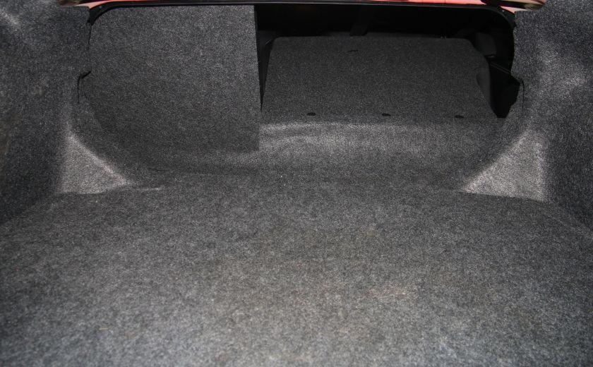 2014 Toyota Corolla S CVT CUIR-TISSUS TOIT BLUETOOTH HID #63