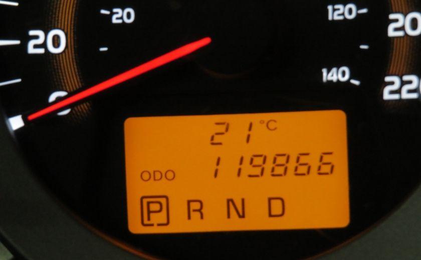 2009 Toyota Rav 4 Base #24