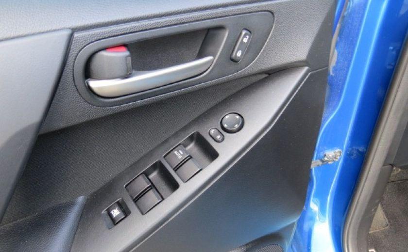 2012 Mazda 3 GX #12
