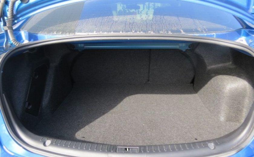 2012 Mazda 3 GX #15