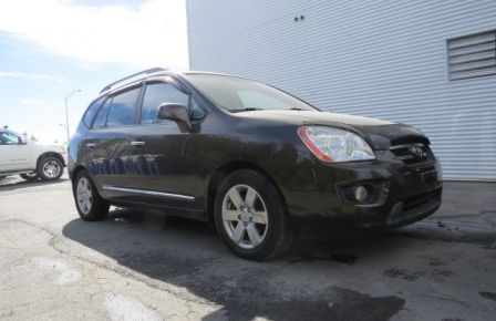 2009 Kia Rondo EX in Sept-Îles