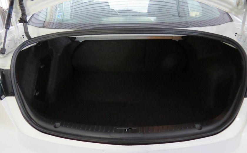 2011 Mazda 3 GX #6