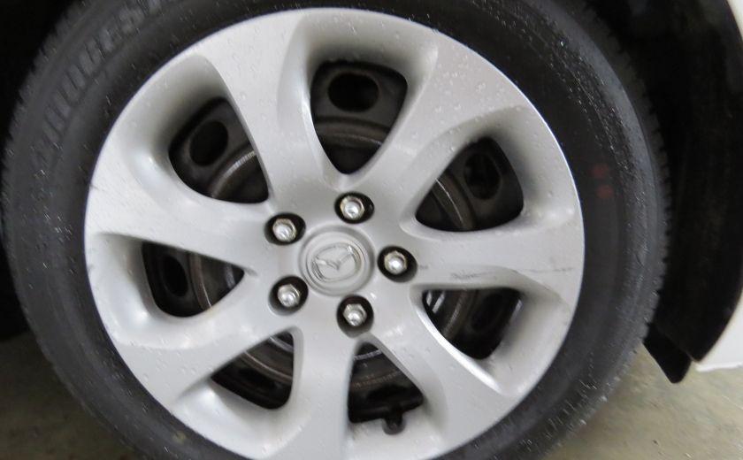2011 Mazda 3 GX #15