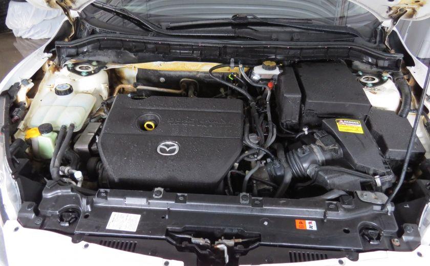 2011 Mazda 3 GX #14