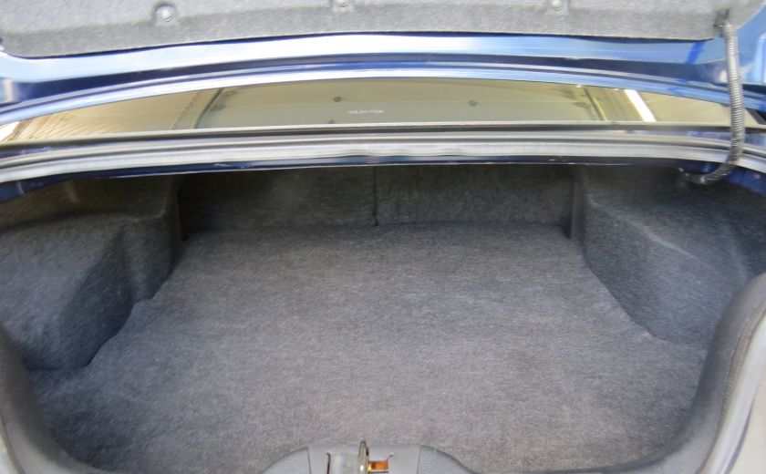 2012 Ford Mustang V6 #6